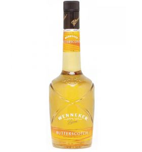 Wenneker Butterscotch 0,70LTR