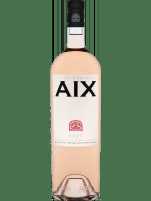Aix Rose 6 Liter