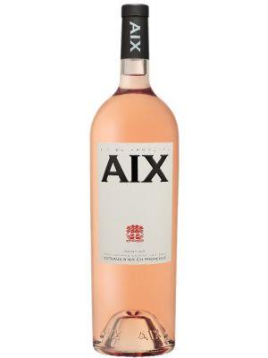 Aix Rose Magnum 1,5 Liter 2020