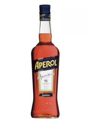 Aperol Aperitivo 0,70LTR