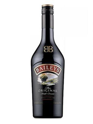 Baileys Irish Cream Likeur 0,70LTR