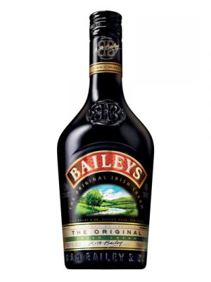 Baileys Original Likeur 1,5LTR