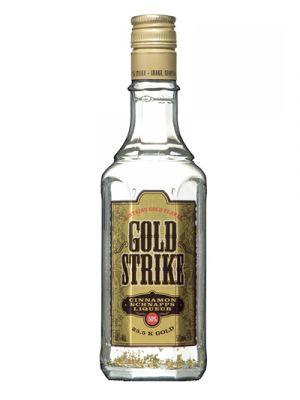 Bols Goldstrike 0,50LTR