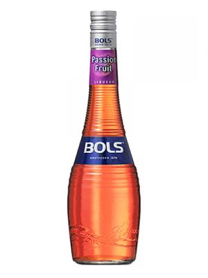 Bols Passion Fruit 0,70LTR