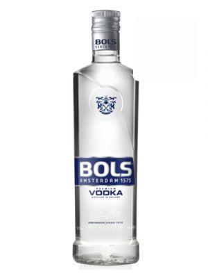 Bols Vodka 0,70LTR