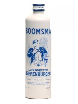 Boomsma Beerenburg Steen 1LTR