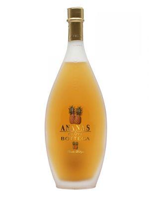 Bottega Ananas 0,50LTR