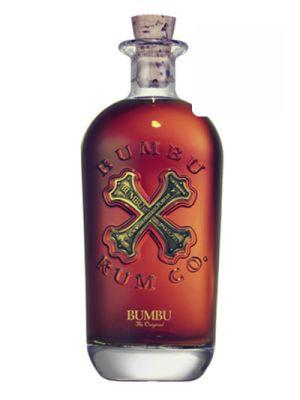 Bumbu Rum The Original