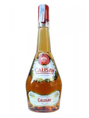 Calisay Likeur 0,70LTR