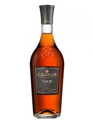 Camus Elegance VSOP 0,70LTR