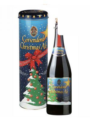 Corsendonk Christmas Ale 0,75LTR