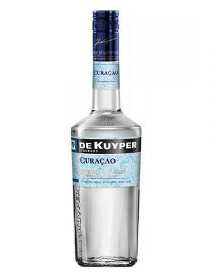 De Kuyper White Curacao 0,70LTR