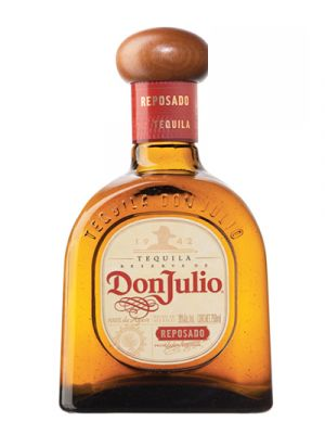 Don Julio Reposado Tequila 0,70LTR