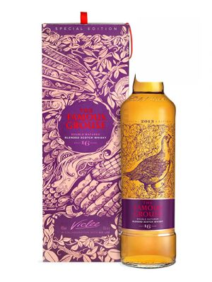 Famous Grouse 16YO Special Edition 0,70LTR