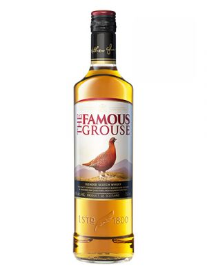 The Famous Grouse Whisky 1LTR