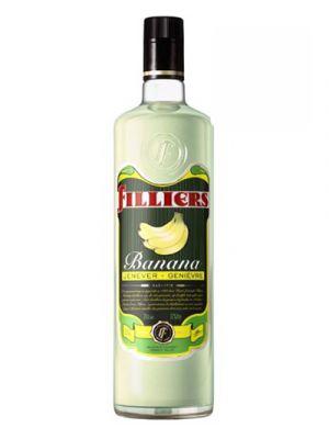 Filliers Banana 0,70LTR