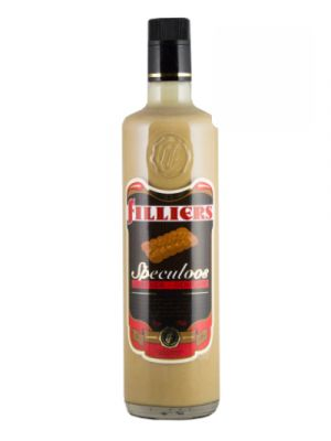 filliers jenever