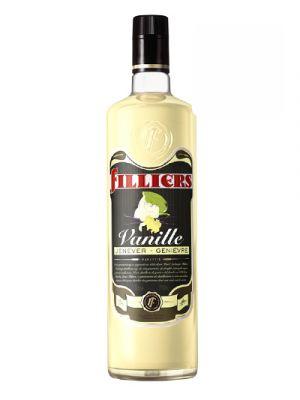 Filliers Vanilla Jenever 0,70LTR