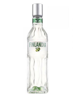 Finlandia Lime 1LTR