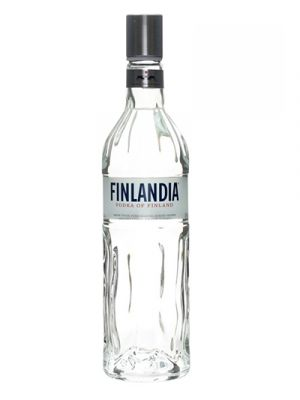 Finlandia Vodka 0,70LTR