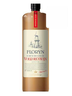 Floryn Moutwijn Special 0,70LTR