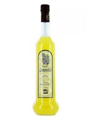 Giori Lemoncillo 0,70LTR
