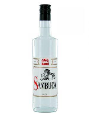 Giori Sambuca 0,70LTR