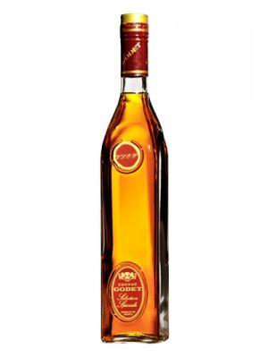 Godet Cognac Selection Speciale 0,70LTR