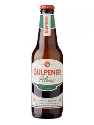 Gulpener Plato 0,75LTR