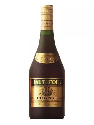 Hautefort VSOP Cognac 0,70LTR
