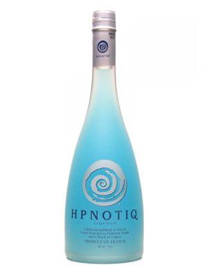 Hpnotiq 0,70LTR