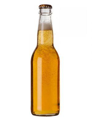 Hunenbed Blond 0,75LTR