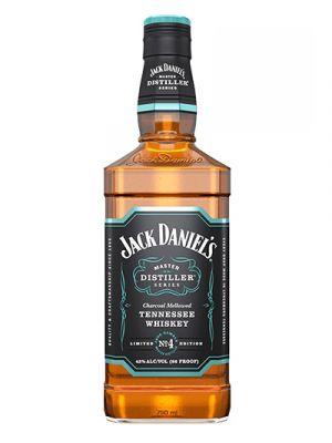 Jack Daniels Master Distiller No.4 0,70LTR
