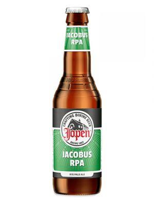 Jopen Koyt Bier 0,75LTR