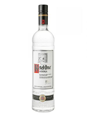 Ketel One Vodka 4,5LTR