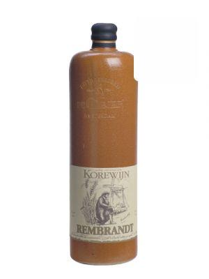 Van Wees Korenwijn Rembrandt 1LTR