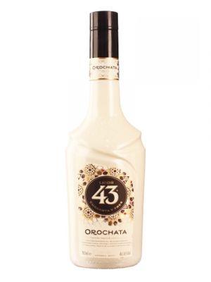 Licor 43 Orochata 1LTR