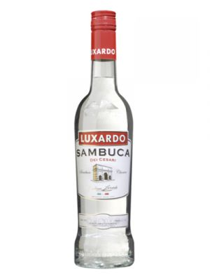 Luxardo Sambuca 0,70LTR