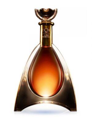 Martell  L'Or de Jean 0,70LTR