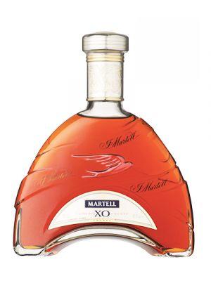 Martell XO Cognac 0,70LTR