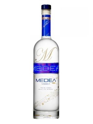 Medea Vodka 0,70LTR