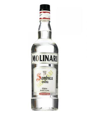 Molinari Sambuca 0,70LTR