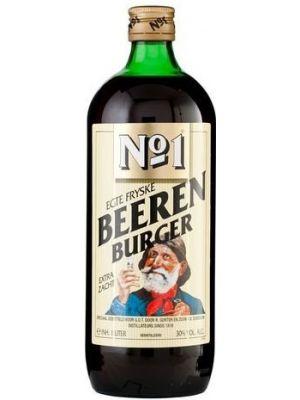 NO.1 Fryske Beerenburg 1LTR