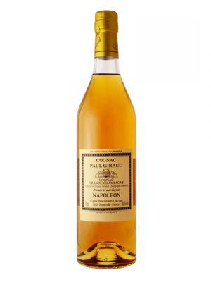 Paul Giraud Napoleon Cognac 0,70LTR