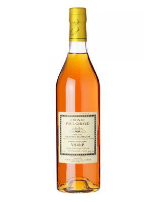 Paul Giraud VSOP Cognac 0,70LTR