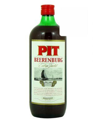 Pit Beerenburg 1LTR