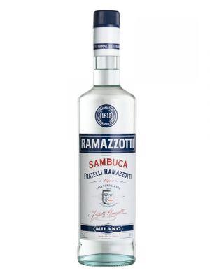 Ramazzotti Sambuca 0,70LTR