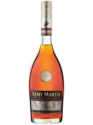 Remy Martin VSOP Cognac 0,70LTR