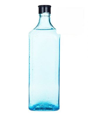 Schermer Oranje Bitter 0,70LTR
