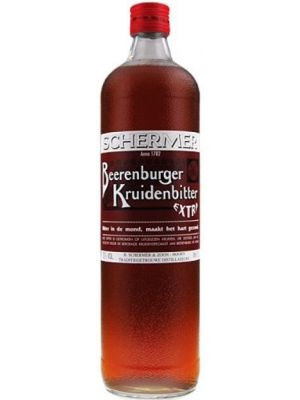 Schermer Beerenburg 1LTR